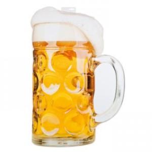 wanddeko-mass-bier