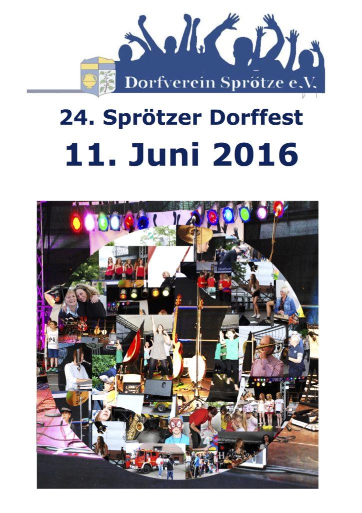 Dorffest 16_2 (2)